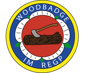 20161010_woodbadge_regp_logo_v2